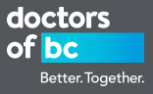 dbc-footer-logo
